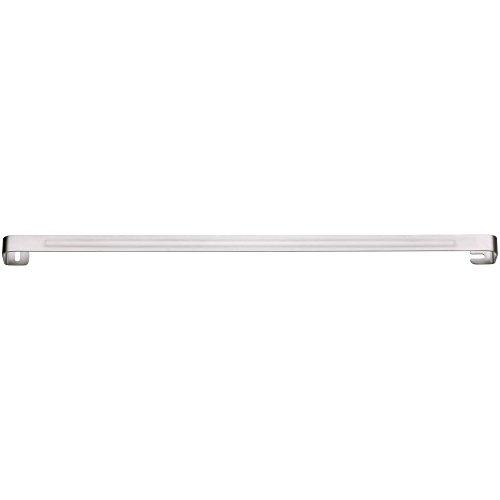 (WMF Profilo Cromargan 18/10Stainless Steel Hanging Rack)