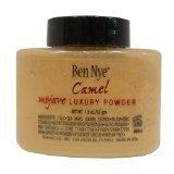 Ben Nye Camel Luxury Powder 1.5 Oz (42 Gm)