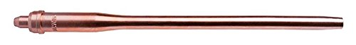 6 Metal Thickness Victor Technologies 0330-0535 Series 1 Type 101-L Acetylene Cutting Tip Size 6