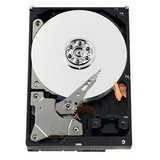 250gb Buffer 8mb - Western Digital AV-GP 250GB SATA/300 5400RPM 8MB Hard Drive
