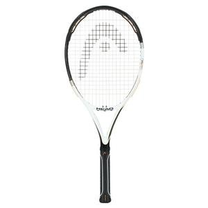 HEAD YouTek Five Star Tennis Racquet