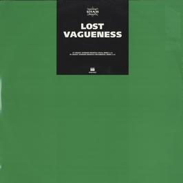 Utah Saints - Utah Saints / Lost Vagueness (Remix ...