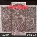 Alpha Omega by Cro-mags