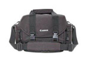 Canon 2400 SLR Gadget Bag for EOS SLR Cameras by Canon