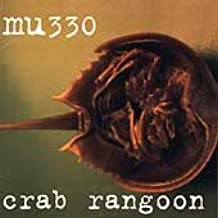 Crab Rangoon [Vinyl]