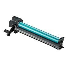 Sharp Electronics Products - Copier Drum Cartridge, 18000 Page Yield - Sold as 1 EA - Drum cartridge is designed for use with Sharp AL-1000, AL-1010, AL-1020, AL-1041,AL1200, AL-1215, AL1220, AL1250, AL-1340, AL-1451,AL-1551, AL-1530CS, AL-1540CS, AL-1551