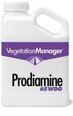 Prodiamine 65 WDG Generic Barricade 5 lb by Prodiamine