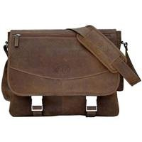 maccase-vintage-premium-leather-shoulder-bag