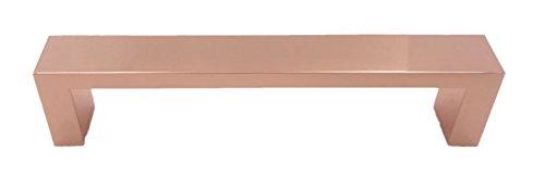 Copper 5