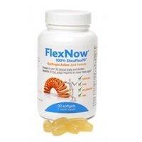 Bsp Pharma Flexnow Joint - 2