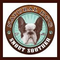 Snout Soother, My Pet Supplies
