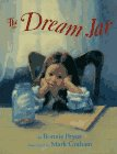 The Dream Jar, Bonnie Pryor, 0688130623