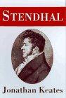 Stendahl, Jonathan Keates, 0786704128
