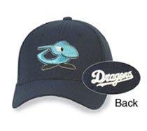 0c2d611345c Amazon.com  Chunichi Dragons Japan Baseball League Cap (7)  Clothing