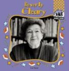 Beverly Cleary (Children's Authors)