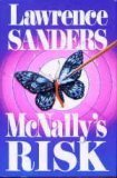 McNally's Risk, Lawrence Sanders, 0399138161