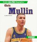 Chris Mullin, Mark Alan Stewart, 0516260154