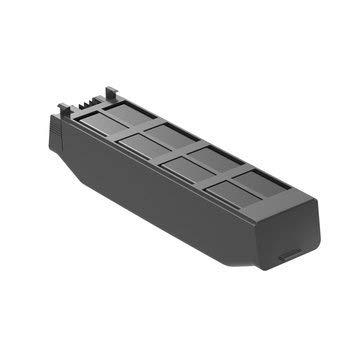 Qiyun zantec Lipo batería 8.7 V 1800 mAh para funsnap Idol RC ...