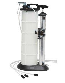 Mityvac Fluid - Mityvac Fluid Evacuator Plus (8.8L) (MTY-7201)