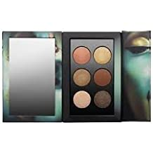PAT MCGRATH LABS | MTHRSHP Sublime Bronze Ambition Eyeshadow Palette