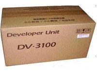 Kyocera Developer Unit, DV-3100 by Kyocera