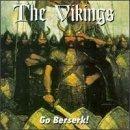 Go Berserk by Vikings (1996-05-03)