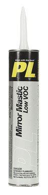 glue-mirror-pl-11oz-cart