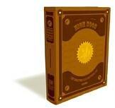 ADC Buch 2005