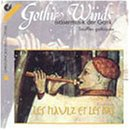 Gothic Winds