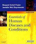Essentials of Human Diseases and Conditions (Essentials of Human Diseases & Conditions) 4th (forth) edition pdf