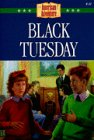 Black Tuesday, JoAnn A. Grote, 1577484746