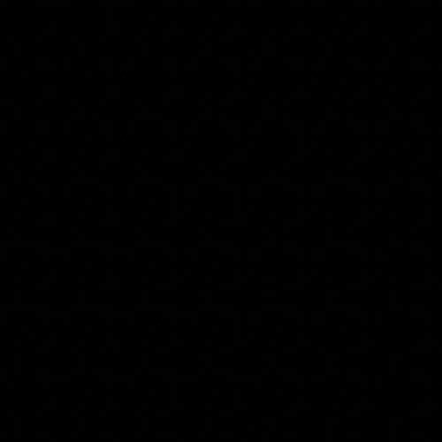 Armstrong V6860018 - Wall Base 6 H Vinyl Jet Black 1152 L