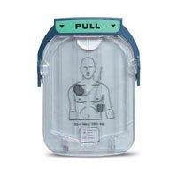 Defib Pads (PAL Medical Instruments M5071A Smart Pad Cartridge Set Adult Ea)