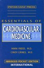 Essentials of Cardiovascular Medicine, Freed, Mark and Grines, Cindy, 0963388630