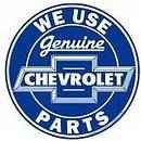 genuine-chevrolet-parts-sign-by-circle-signs