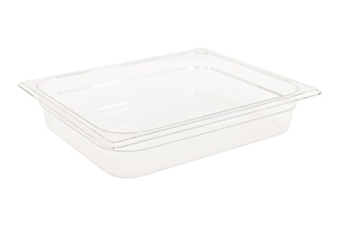 microwave cookware rubbermaid - 1