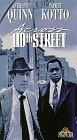 Across 110th Street [VHS]