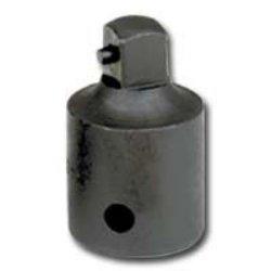 "SK 1/2""""F - 3/4""""M Impact Socket Adapter Tools Equipment ..."