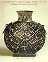 Chinese Art of the Warring States Period, Thomas Lawton, 0934686505