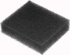 Rotary D-98760-B Air Filter for Homelite