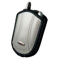 - Cellet Saturn series pouch CELLET Saturn Silver Pouch [Wireless Phone Accessory]