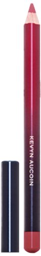 Kevyn Aucoin The Flesh Tone Lip Pencil, Minimal, 0.04 Ounce