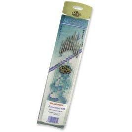 royal aqualon detail artist brush