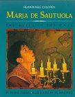 Maria de Sautuola, Dennis Brindell Fradin, 0382394712
