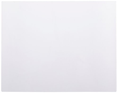 (TruLam 10 Mil 9 x 11-1/2 Inches Letter Laminating Pouches, 50 per Box (LP10LTR))