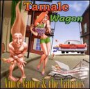 Price comparison product image Tamale Wagon
