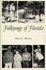 Folksongs of Florida (Florida Sand Dollar - Online Dollar Sand