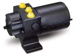 Raymarine M81122 Hydraulic Reversing Pump, Type 3, 12V,