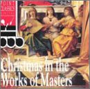 Christmas in the Works of Masters