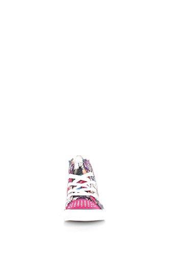 Primigi - Zapatillas para niña multicolor Multicolor Multicolor
